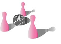 Logo Verband der Schweizer Ludotheken, zur Startseite